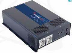 PST-150S (230VAC)