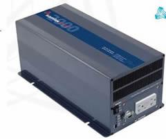 SA-2000K