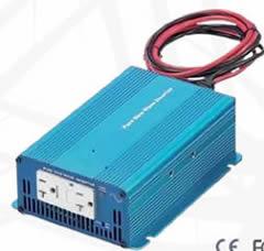 Cotek S& SK 350