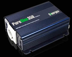 PureSine II 350