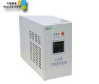 Off-Grid 1000-5000W