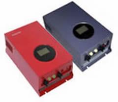 SM-3S 2-4.8