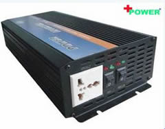 MP 600-1000