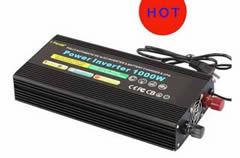 I-P-PI-1000W+UPS Hot