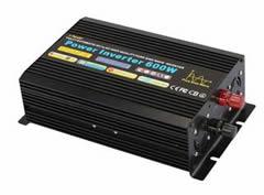 I-P-PPI-600W