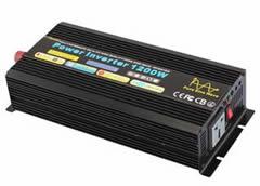 I-P-PPI-1200W