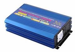 I-P-PPI-1500W