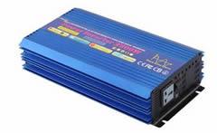 I-P-PPI-2500W