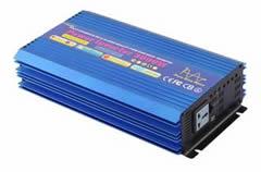 I-P-PPI-3000W