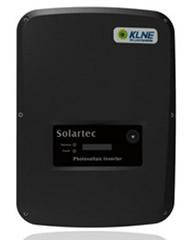 Solartec 1500-2500(UK)