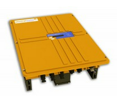 ZSD-Power 4.500 / 5.000 / 6.000 TLQ