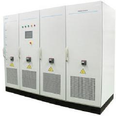 GSG-1000KTT-LV