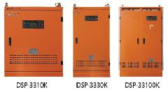 DSP-3310K-33100K