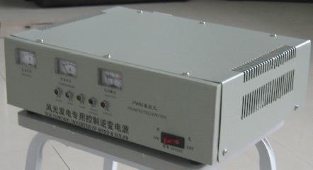 DWSCI502-24-Z