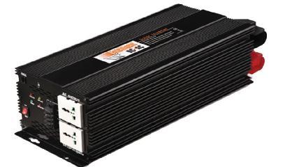 LS-4000