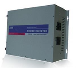 PSI-2000