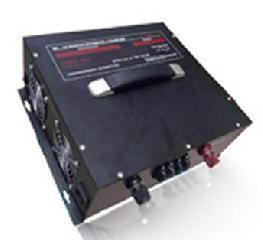 PSI-1500