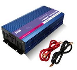 PSI-1000