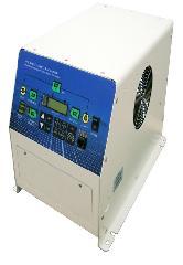 RSO-3000