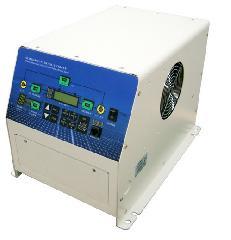RSO-6000-48