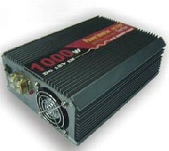 DY-1000