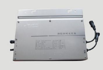 SBT-250W