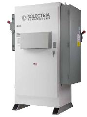 PVI 50-100kW Commercial