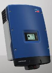 Sunny Tripower 5000-12000TL