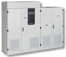 Protect PV.500/630-ID-UL
