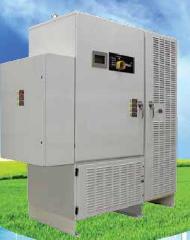 AE 250NX