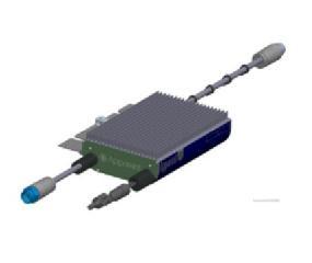 MGi-220