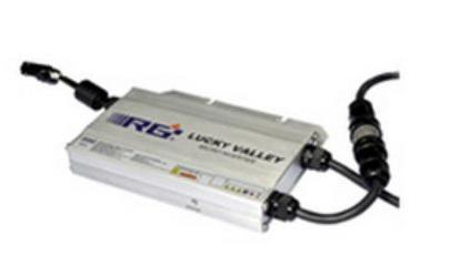 RG 180-450G
