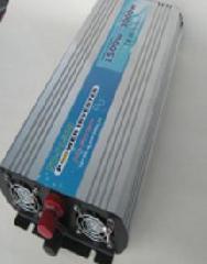 NV-P1500