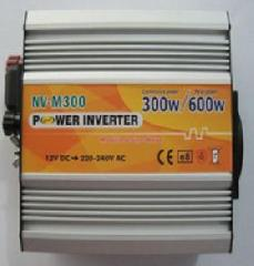 NV-M300