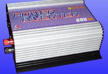 SUN-600G