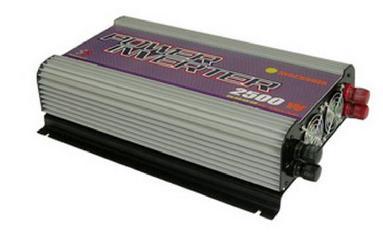 SUN-2500