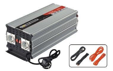 HIC-5000