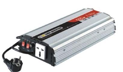 HICP-500