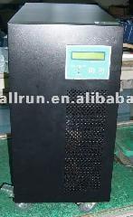ARBF 300-5000