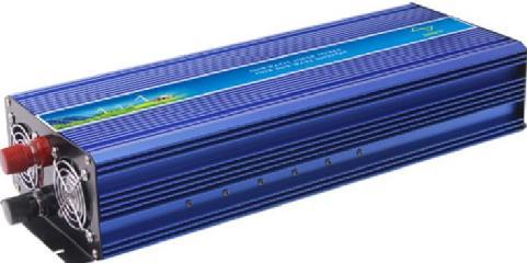 CZ-2000S