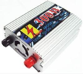 YH-6300