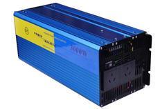 SunMI-3000