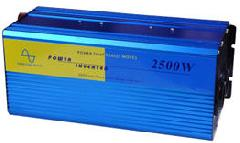 SunPI-2500