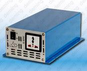 Sine wave inverter 300W Blue