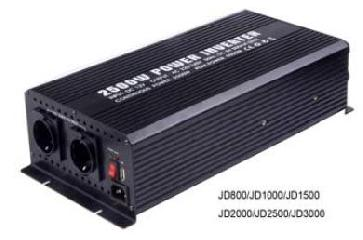 JD800-3000W