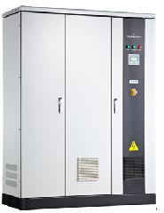 SPS-100kVA