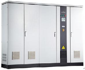 SPS-200kVA