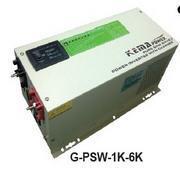 G-PSW 1KW-6KW