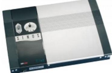 SW600-12/24V