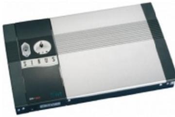 SW1200-12/24V